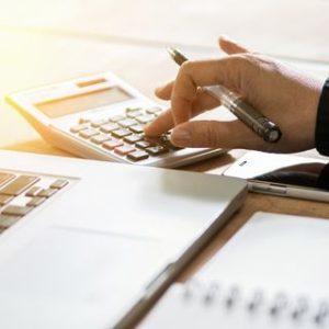 Minimálne náklady v porovnaní s prevádzkou vlastnej kancelárie